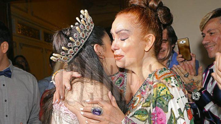 Así despiden los famosos a la gran Beatriz Salomón