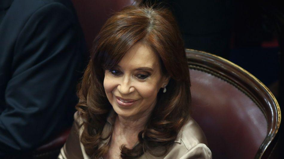 Cristina 11012018