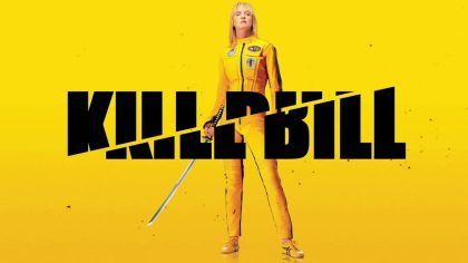 kill-bill-03112018