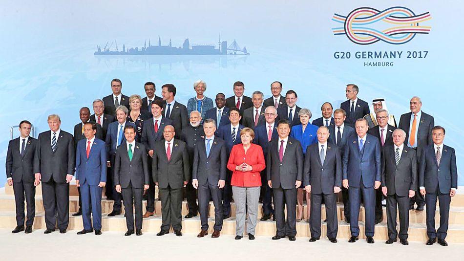20181104_g20_presidentes_cedoc_g.jpg