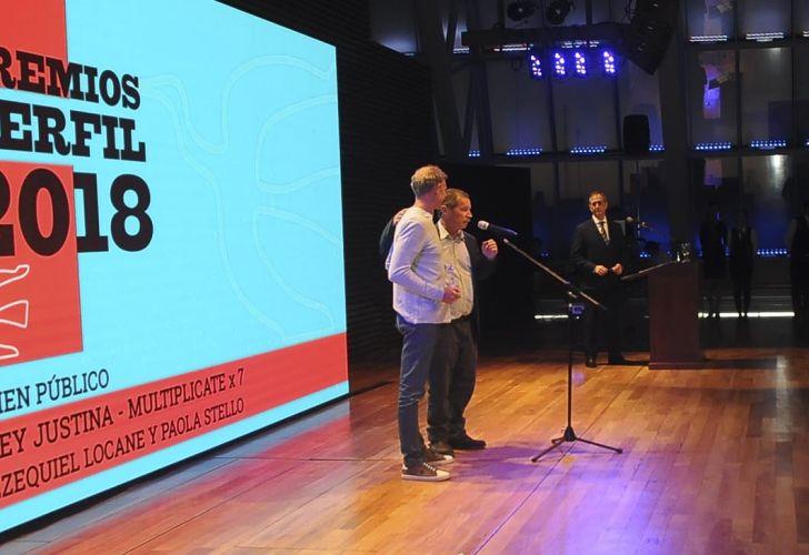 20181106 Premios Perfil 2018_g6
