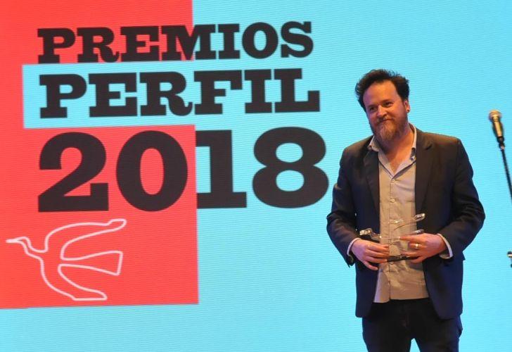 20181106 Premios Perfil 2018_g7