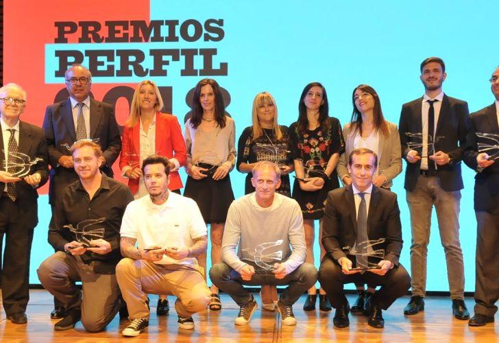 20181106 Premios Perfil 2018_g9