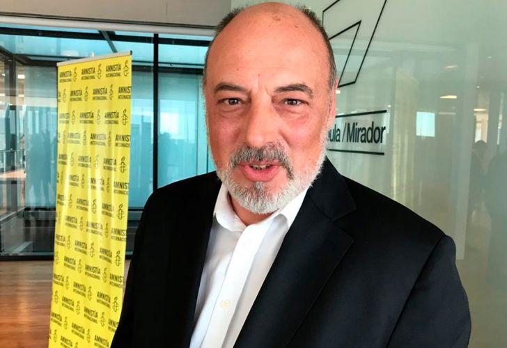 Javier-López-Biscayart-11062018