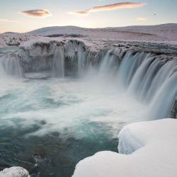 Se acerca el cambio de temporada en el Hemisferio Norte y se abren nuevas oportunidades de disfrute.