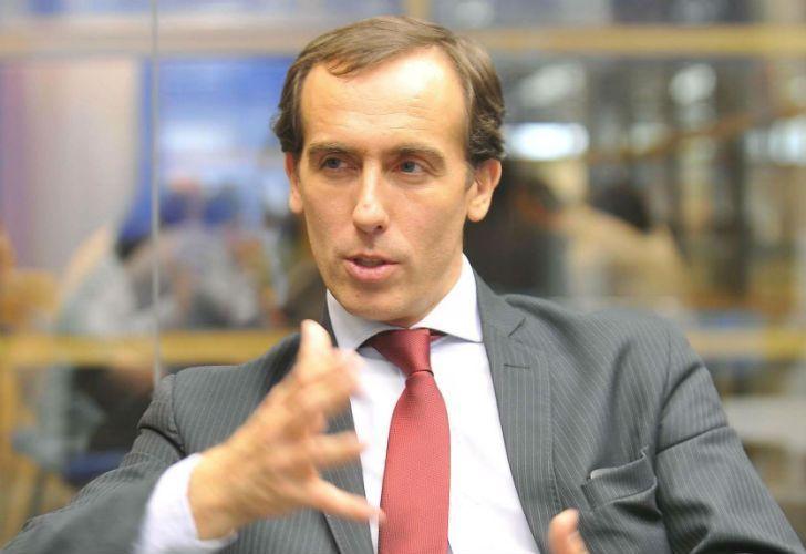 Hugo Alconada Mon.