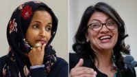 musulmanas congreso eeuu