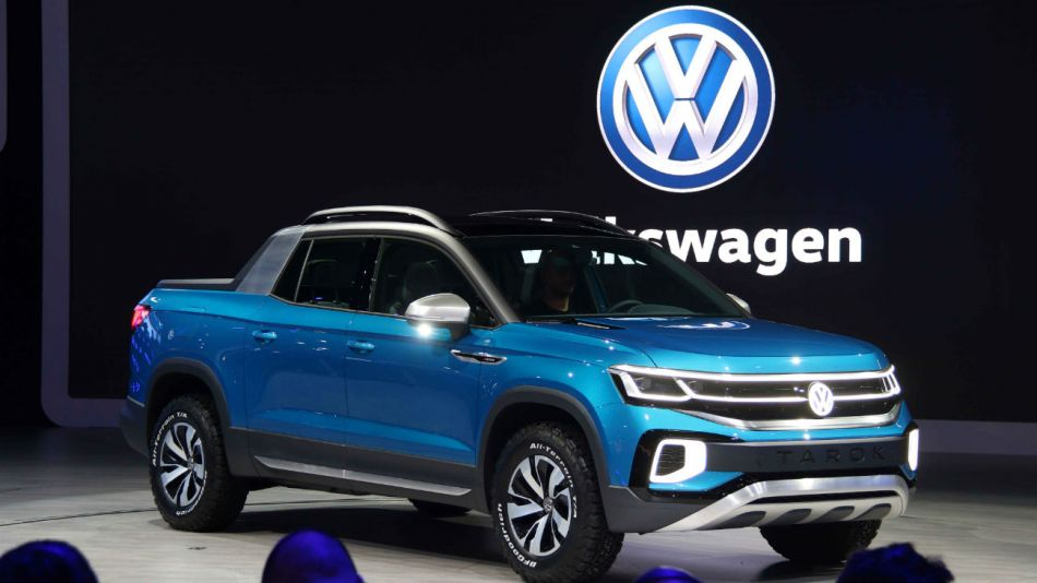 Volkswagen-Tarok-g_20181107