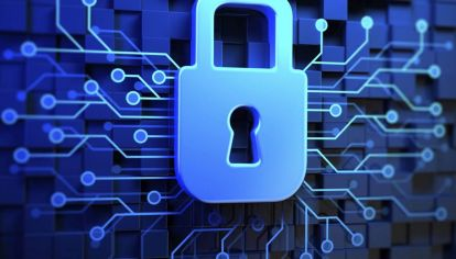 Consejos para evitar ser víctima de un fraude a través del correo electrónico