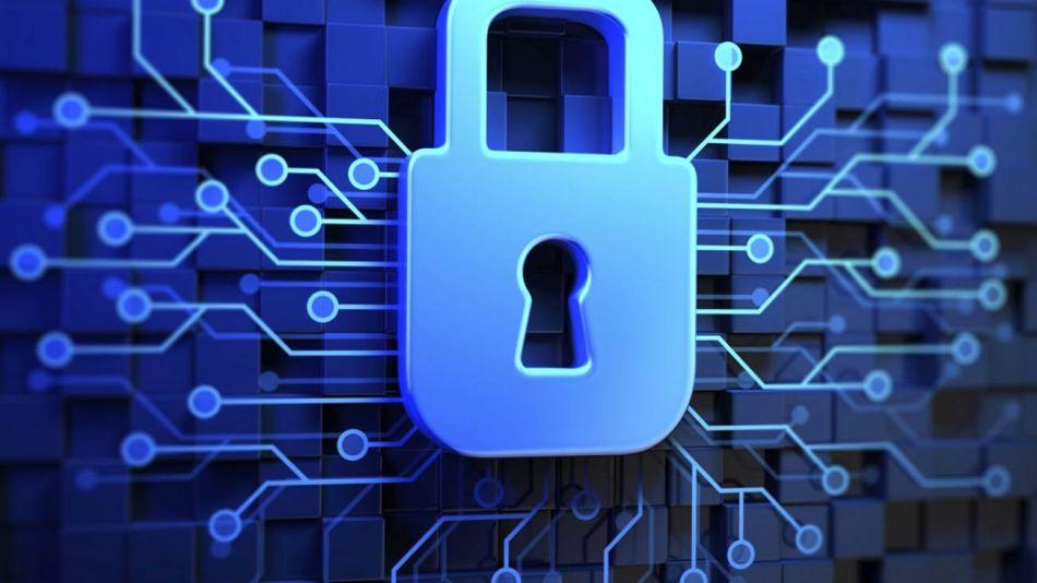 seguridad-informatica-08112018