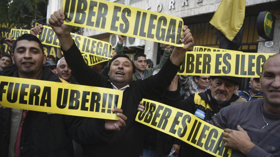 taxistas-uber-08112018