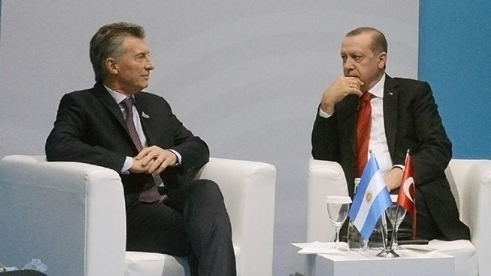 erdogan-macri-11092018