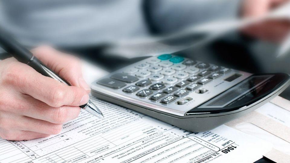 impuestos 11092018