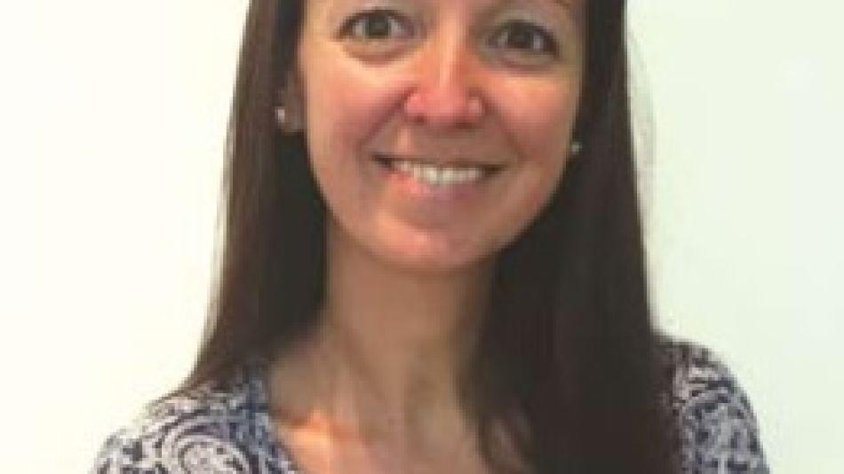 Dra. Verónica Sieira
