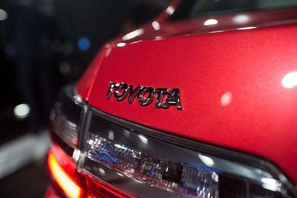Toyota anuncia nueva tecnología híbrida de etanol en Brasil