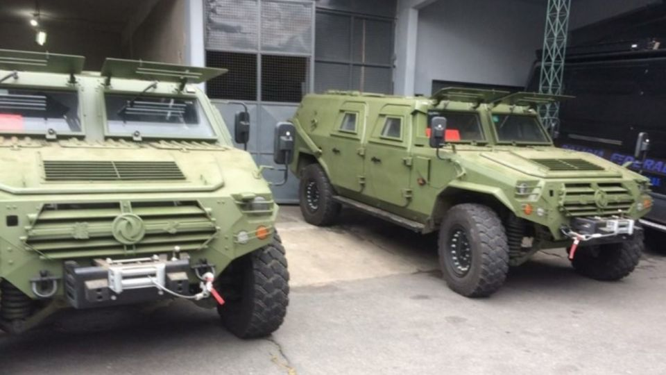 vehiculos blindados china g20 g_20181114