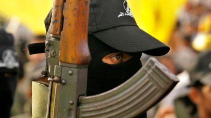 hezbollah-11152018