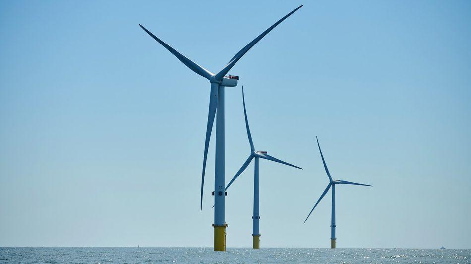 energía eólica 11162018
