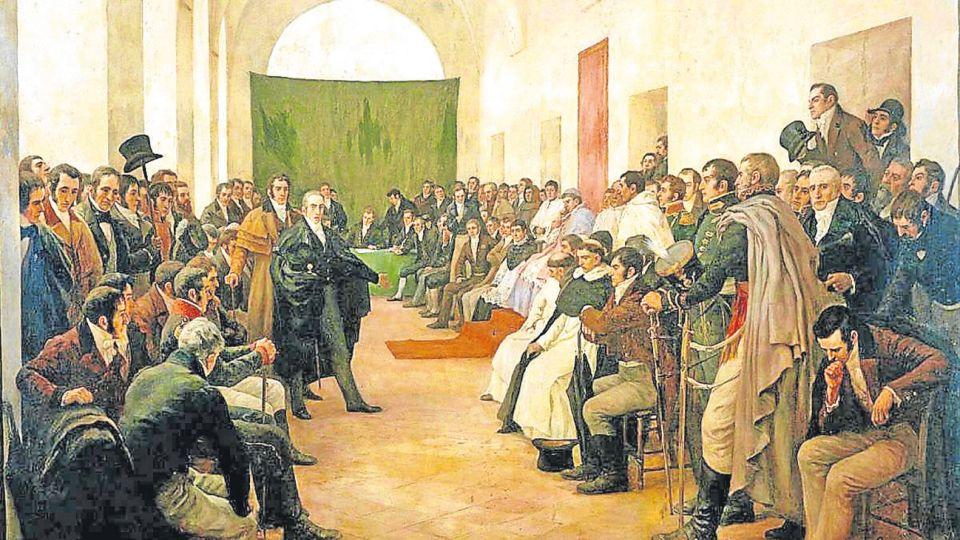 cabildo-abierto-de-1810