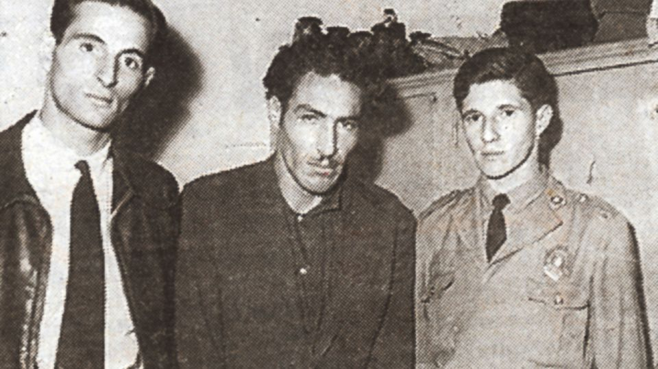 asesinos-argentinos-11162018-06