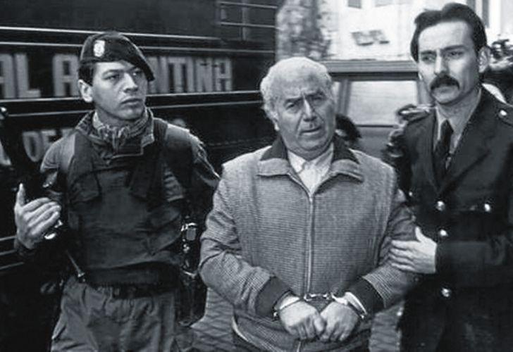 asesinos-argentinos-11162018-01