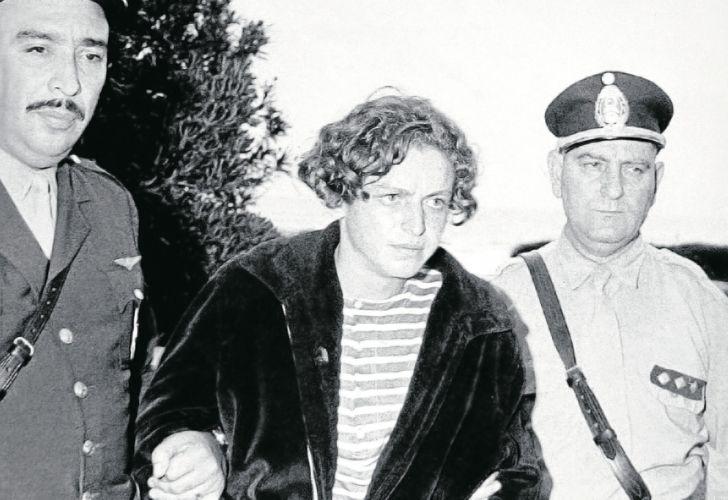 asesinos-argentinos-11162018-02