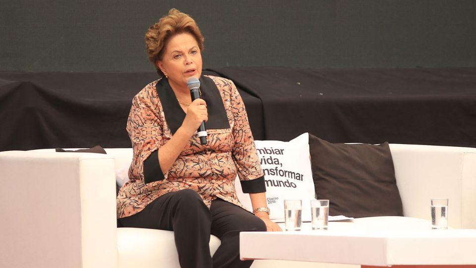 Dilma-Rousseff-11192018