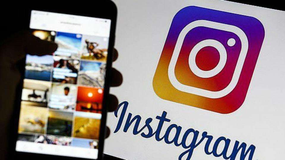 """La red social Instagram advirtió este lunes que está rastreando seguidores, """"Me gusta"""" y comentarios falsos."""