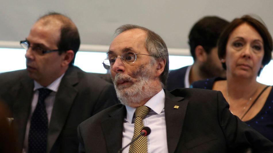 Pablo Tonelli 11202018