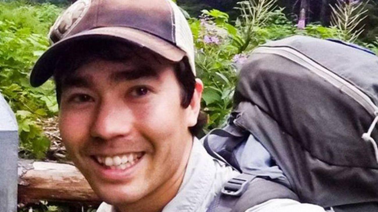 John Chau entró a una isla prohibida y murió a manos de una tribu aislada.