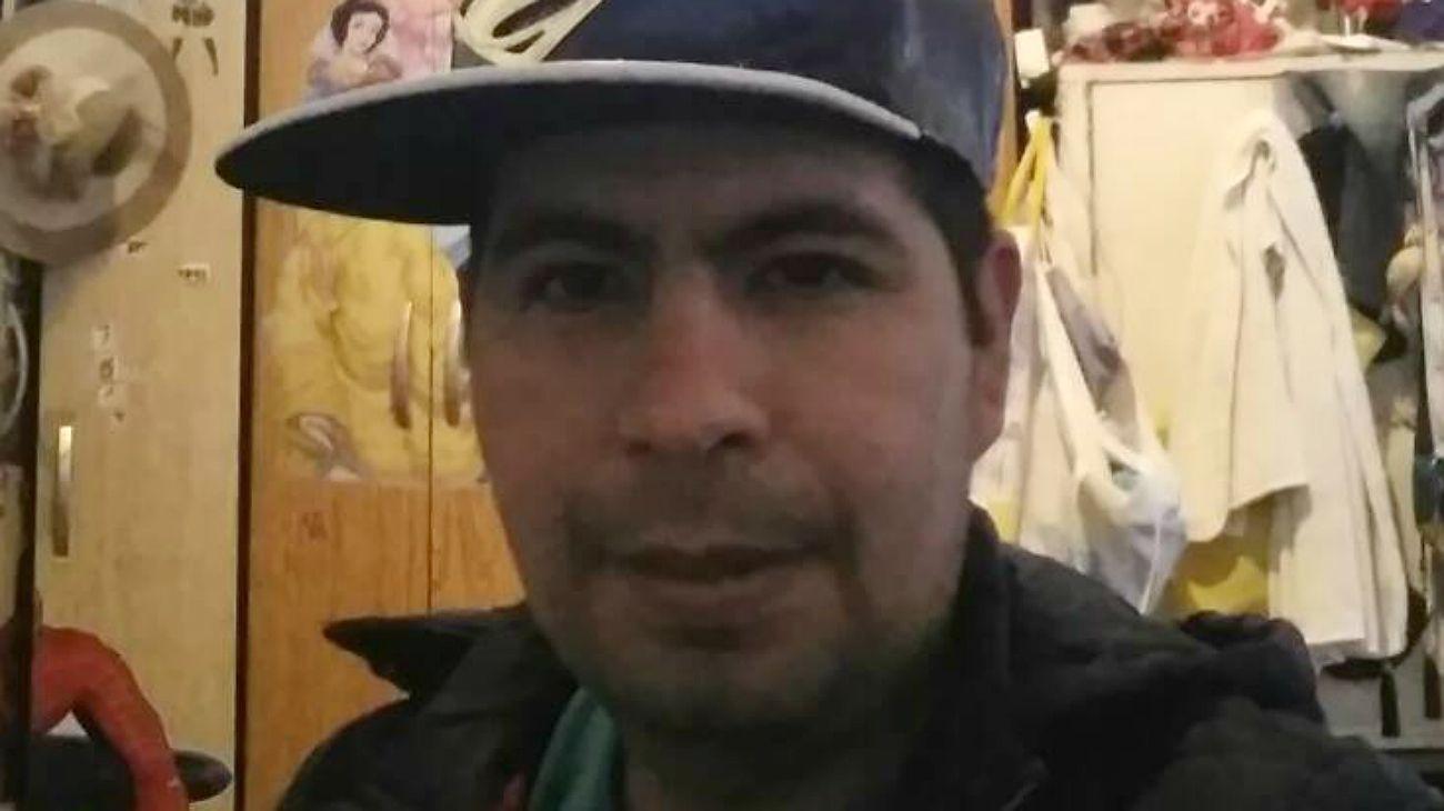 Investigan el presunto crimen de un militante de la CTEP: Grabois apunta contra la Bonaerense