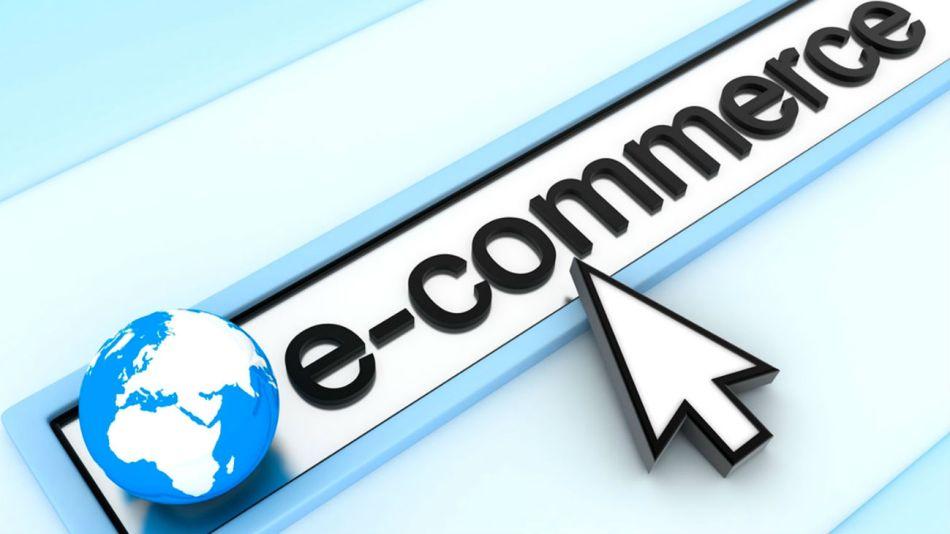 Crece el comercio electrónico en la Argentina