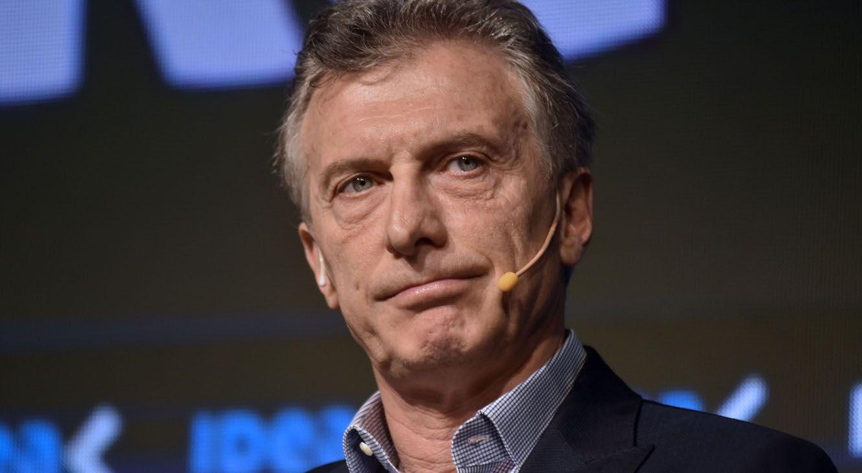 Se encienden más alarmas en Argentina por la situación económica