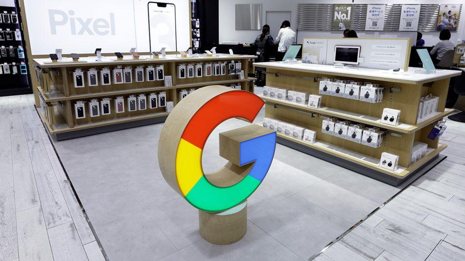 Google 11272018