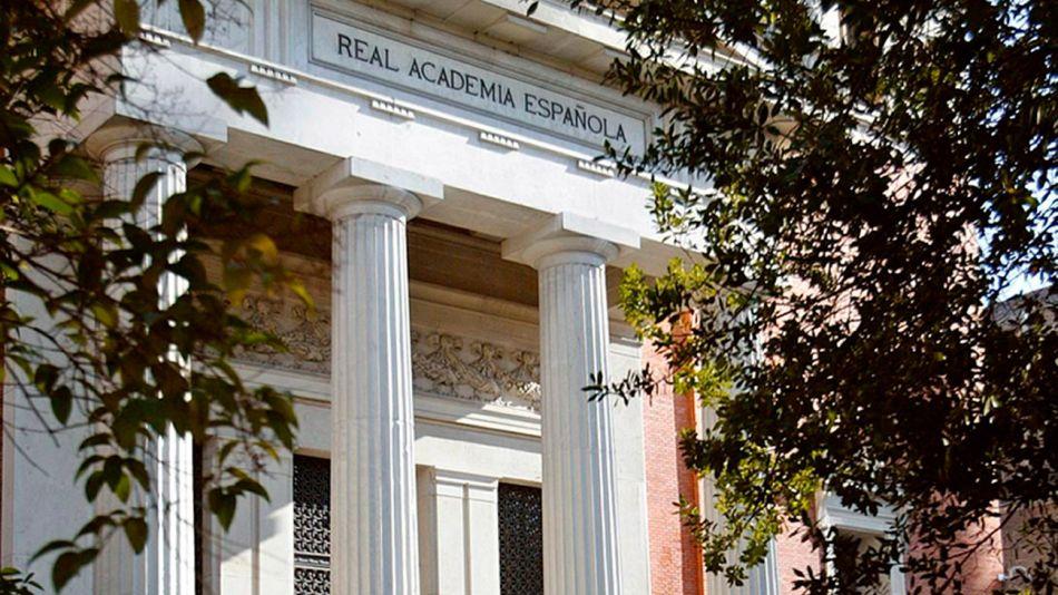 real-academia-espanola-11272018