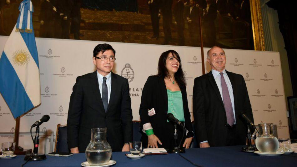 Donda-Fontevecchia-Lorenzetti-diputados-11282018-01