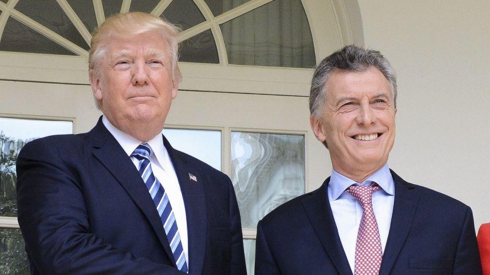 Cómo será la agenda de Macri en la cumbre del G20