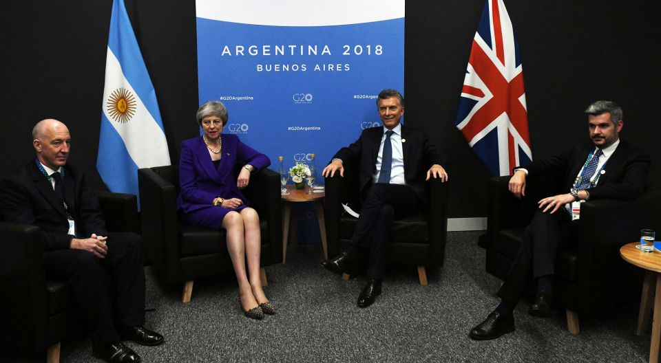 bilateral-Macri-Theresa-May-30-11-2018