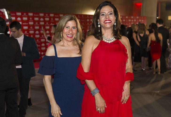 caras brasil 25 anos 30 11 2018