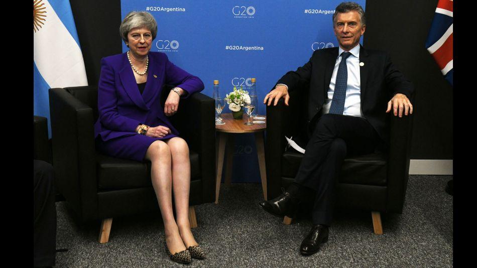 bilateral-Macri-Theresa-May-30-11-2018