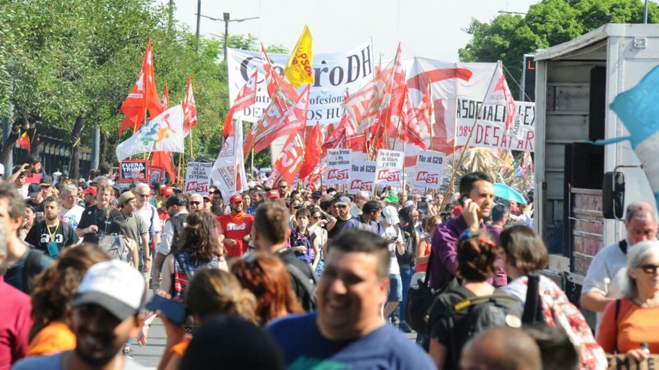 marcha-anti-g20-30112018