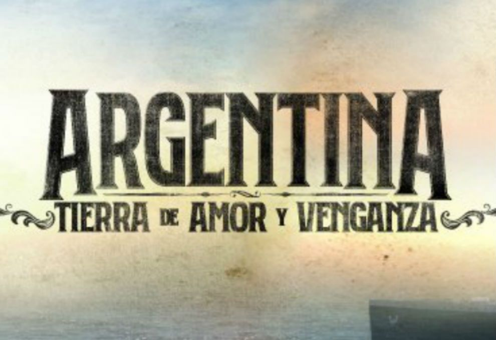 1220_Argentina_Amor_Venganza