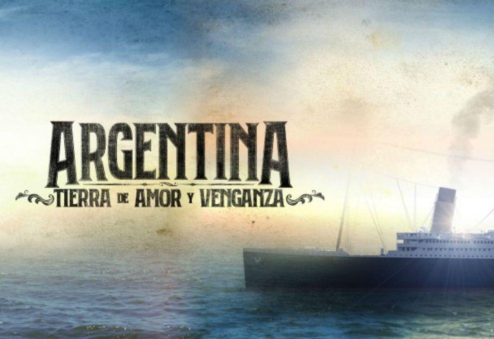 1220_Argentina_Titanic_Pol-ka