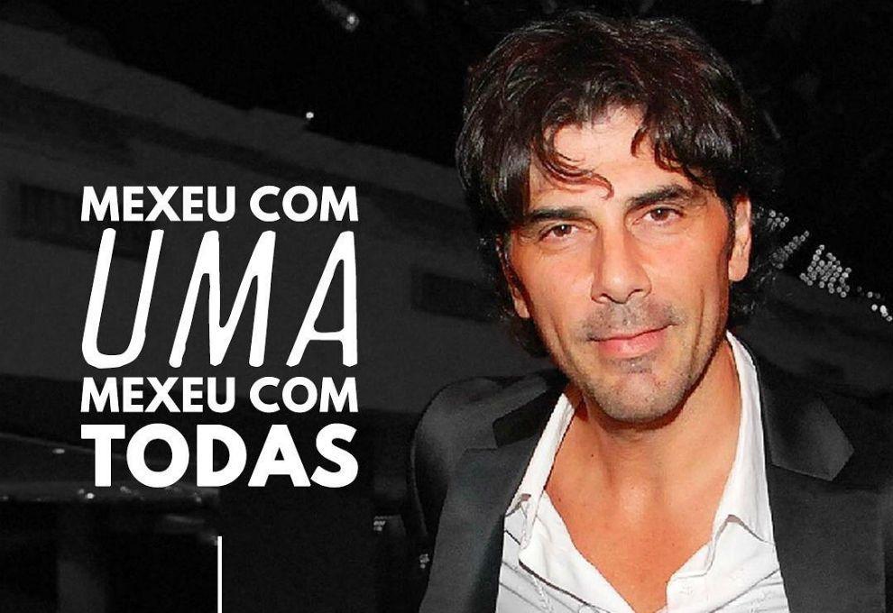 1220_Repudio_Brasil_Juan_Darthes