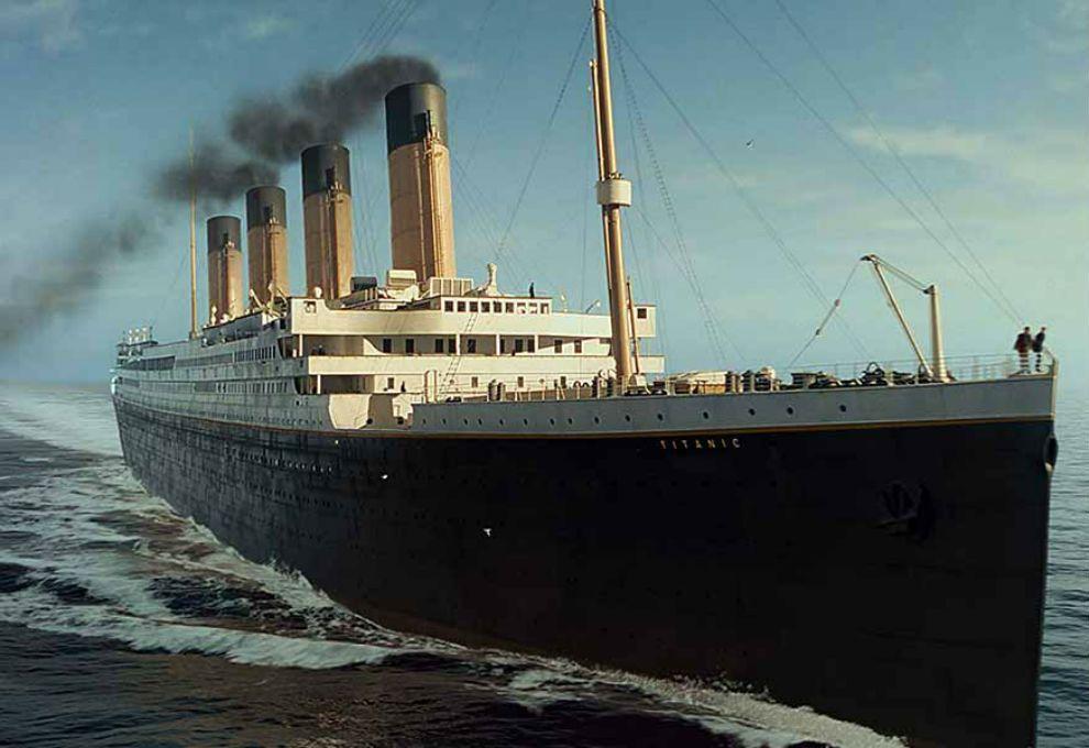 1220_Titanic_g