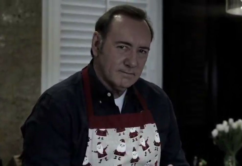 1224_Kevin_Spacey