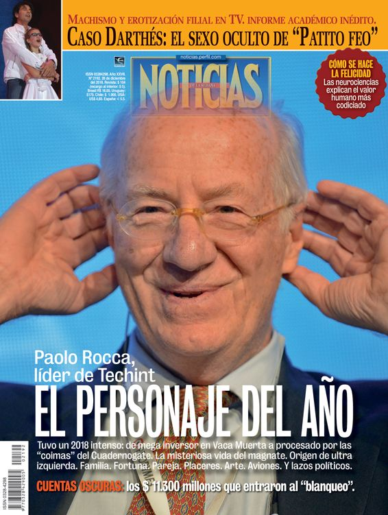 tapanoticias2192