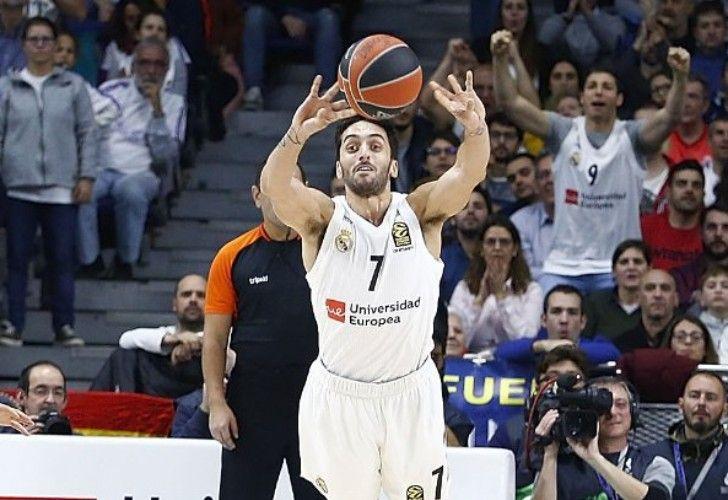 campazzo real madrid barcelona prensa euroliga
