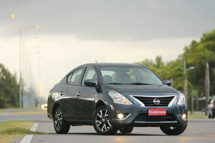 top-ten-nissan-versa-15