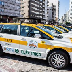 00taxielectrico